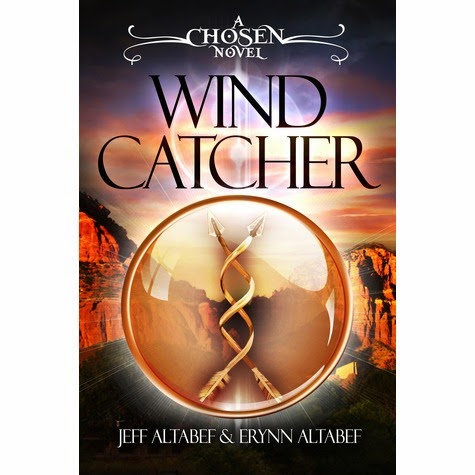 Wind Catcher (Review)