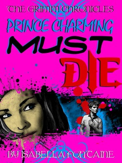 Prince Charming Must Die! (Review)