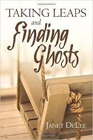 Taking Leaps and Finding Ghosts (Review)