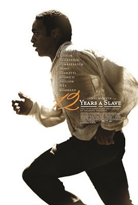 12 Years A Slave (Book Review)