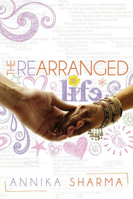 The Rearranged Life (Book Review)