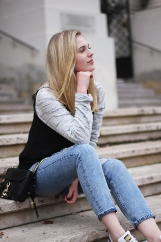 oliviasly_outfit_fall_winter_sneaker_grau_mantel13