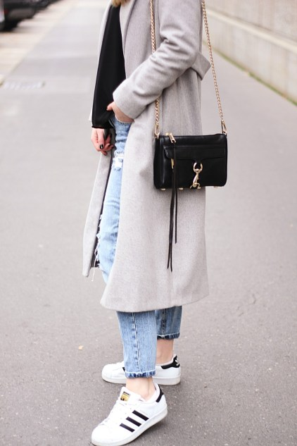 oliviasly_outfit_fall_winter_sneaker_grau_mantel4
