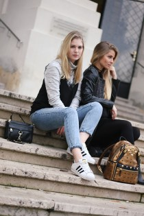 oliviasly_outfit_fall_winter_sneaker_grau_mantel_jennyloveslove13