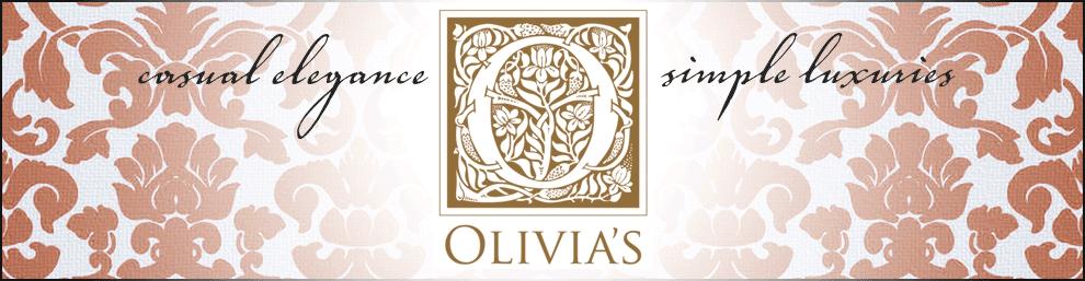 Olivia's in Salem