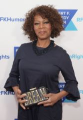 New York, Robert F. Kennedy, Kennedy, Alfre Woodard, Olivier Bernoux, Fans & Friends, Fans & Bags, Fans & Clutches, Fans & Fashion, Fans, Handfans, Eventail, Abanico, Fashion, Designer, Clutches, bags, Weapons of Seduction