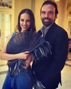 Eva Gonzalez, Olivier Bernoux, Fans & Friends, Fans & Bags, Fans & Clutches, Fans & Fashion, Weapons of Seduction, Fans, Eventail, Abanico, Handfan, fancy, Elegant, Evening, Handmade