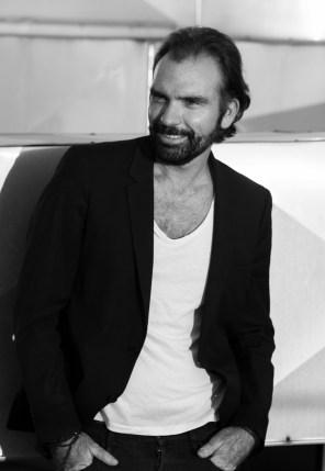 Olivier Bernoux, Fans & Friends, Fans & Bags, Fans & Clutches, Fans & Fashion, Weapons of Seduction, Fans, Eventail, Abanico, Handfan, fancy, Elegant, Evening, Handmade, provocation