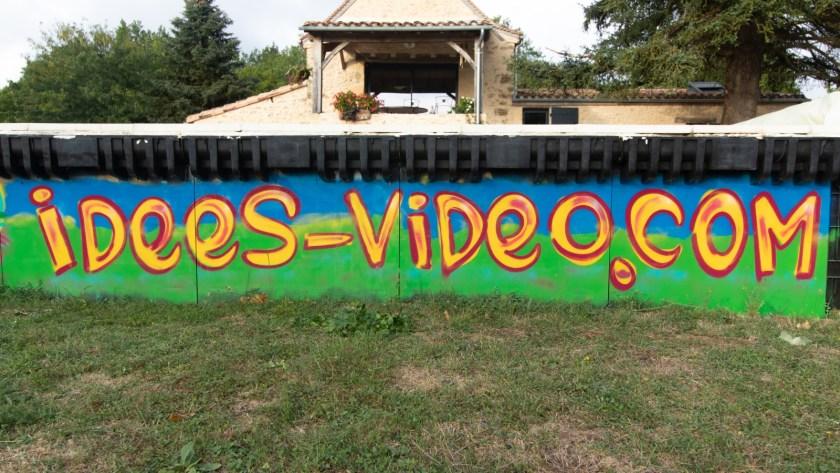 idees-video.com