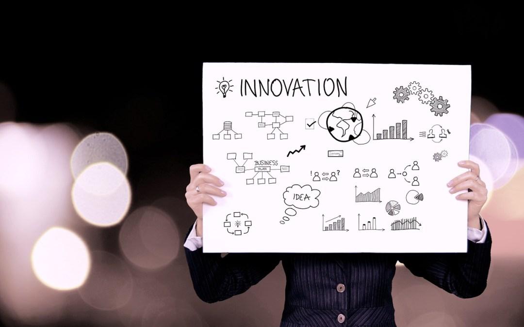 Disruption : tirer des leçons de nos expériences