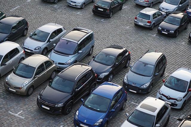 Investir dans un parking : pourquoi vous ne devriez pas le faire