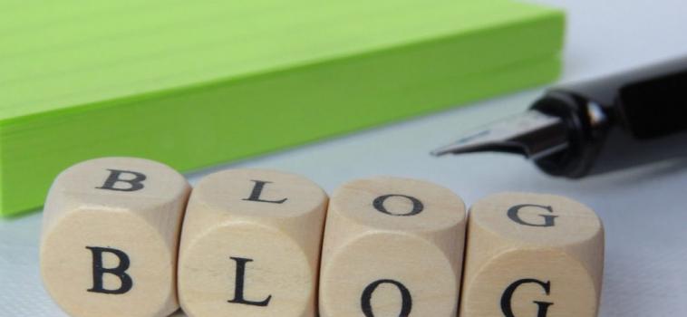 Quel est l'avenir des blogs ?