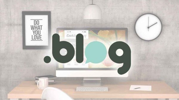 quel est l'avenir des blogs aujourd'hui