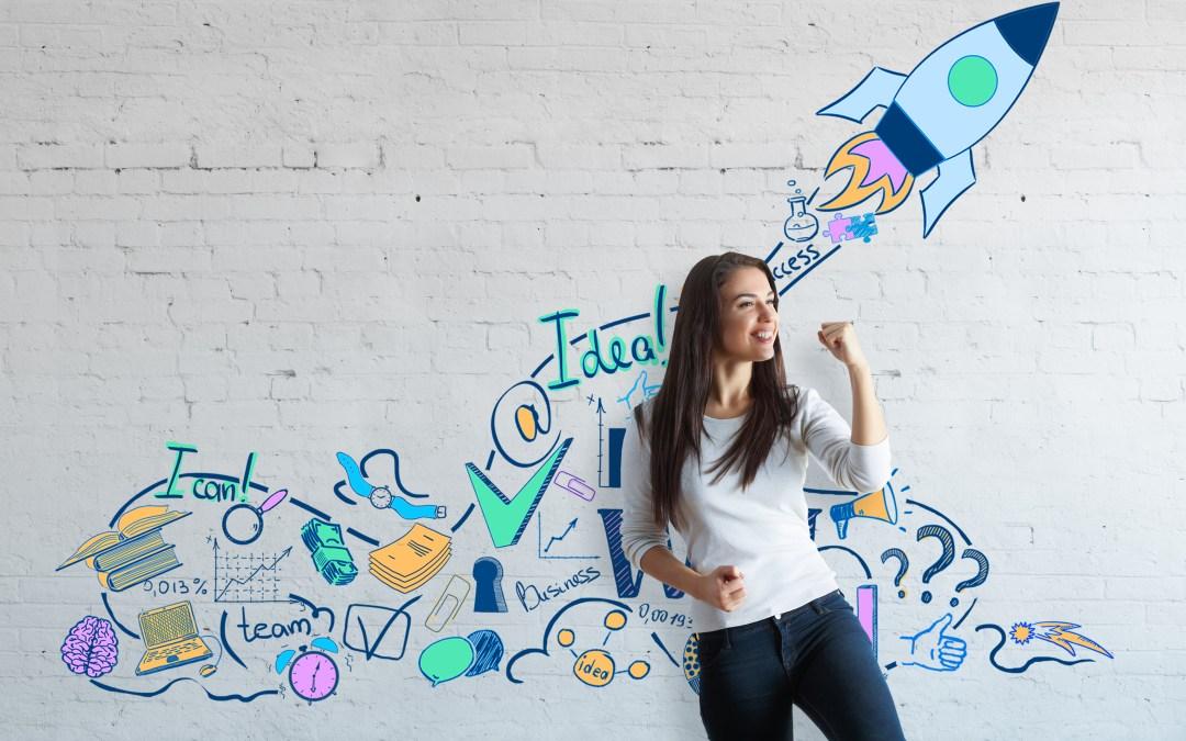 habitudes des entrepreneurs qui réussissent à avoir du succès