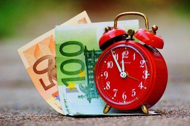Comment arrêter d'échanger son temps contre de l'argent ? | 3 étapes