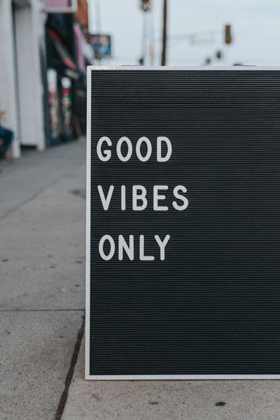 heureux-bon-mindset