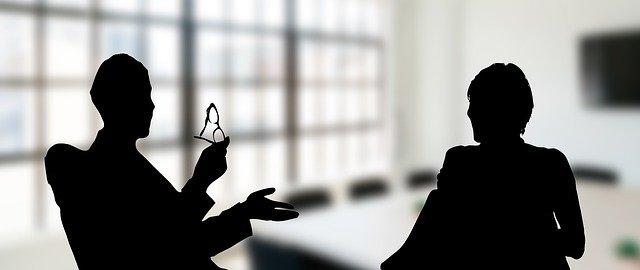 expliquer la mission comment déléguer efficacement