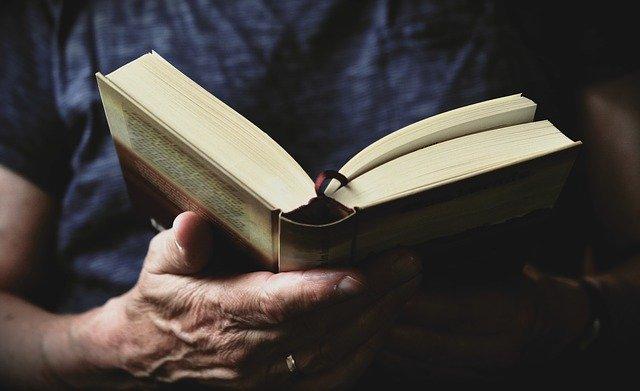 lire tous les jours habitude quotidienne