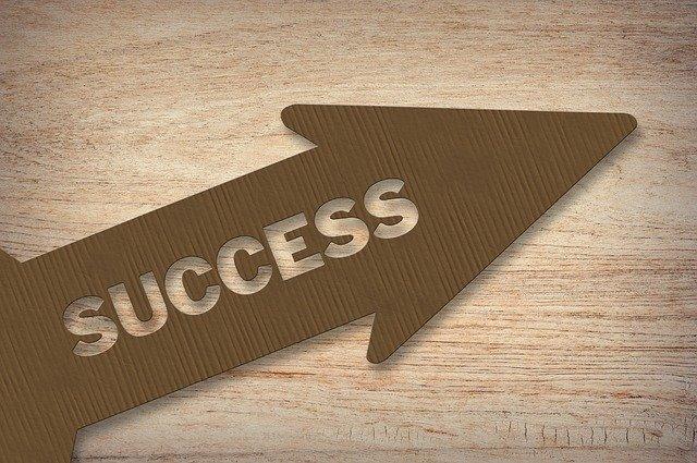 l'art d'être parfaitement imparfait réussir