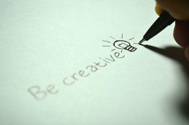 développer sa créativité et booster sa productivité