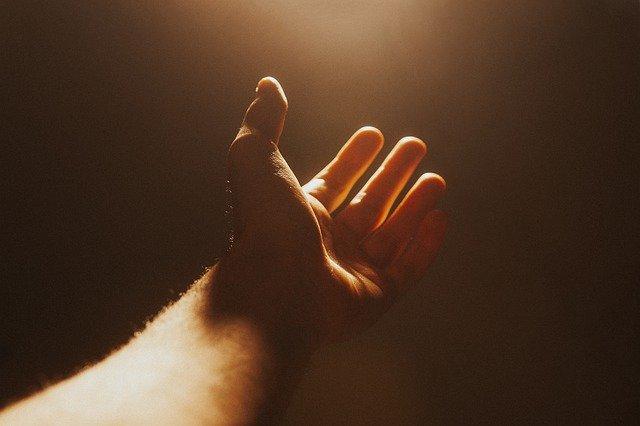 Réussir sa vie en donnant plus | Un indispensable
