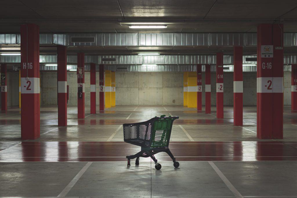 peur de vendre chez les entrepreneurs