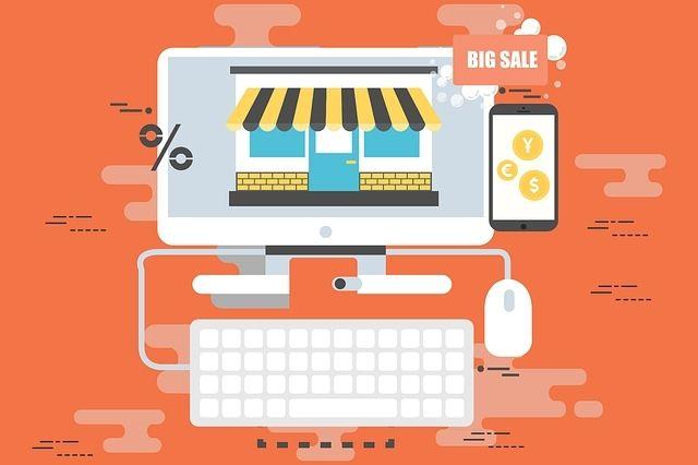 Peut-on encore lancer un business en ligne aujourd'hui ?