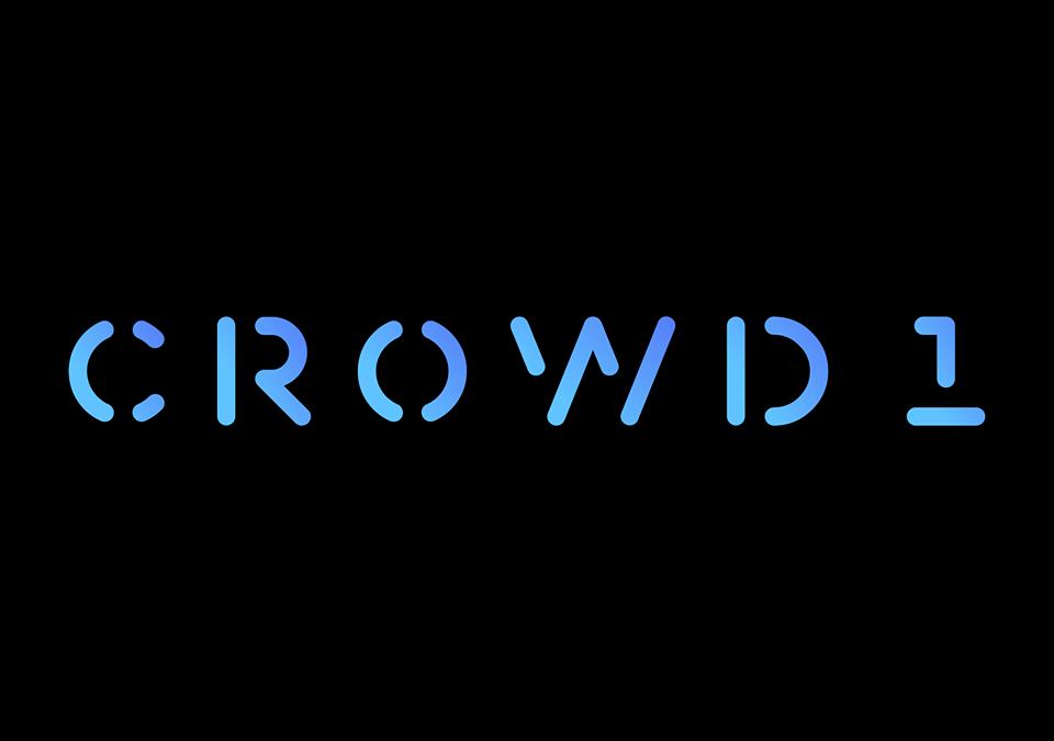Crowd1 Avis 2021 – Arnaque bien ficelée ou Bon Plan !