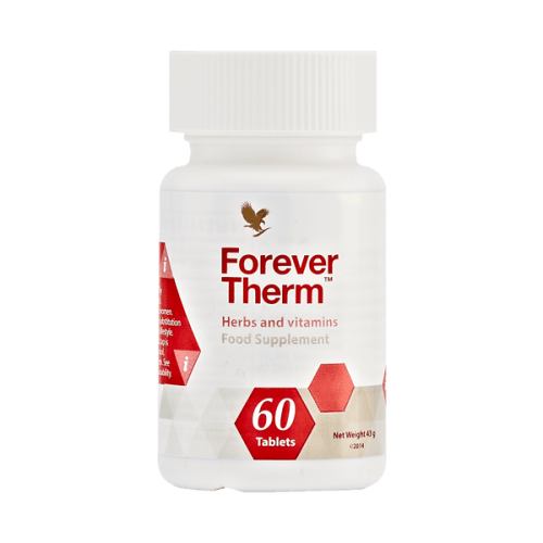 Forever Therm - C9 ou Clean 9