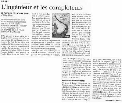 article-les-echos-mini