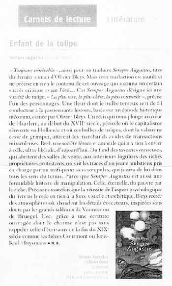 article-livre-lire-mini