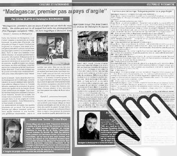 article-madagascar-mag-compo-mini