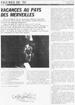 article-vivre-a-lyon-mini