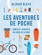 aventures-poche-mini-vignette