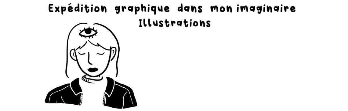 bandeau-illustrations