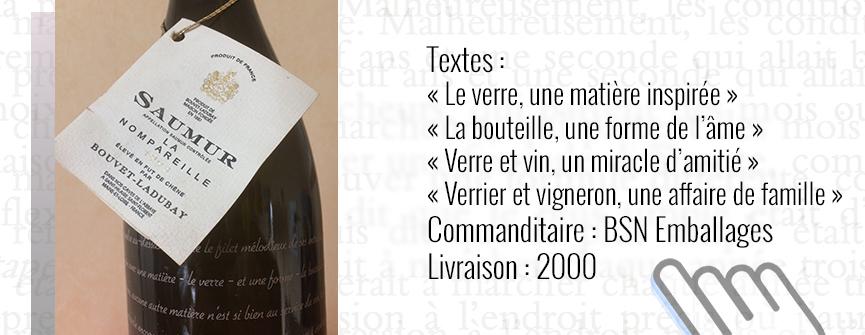 banniere-bouteille-bsn