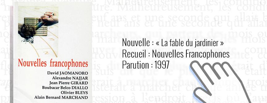 banniere-nouvelles-francophones-main
