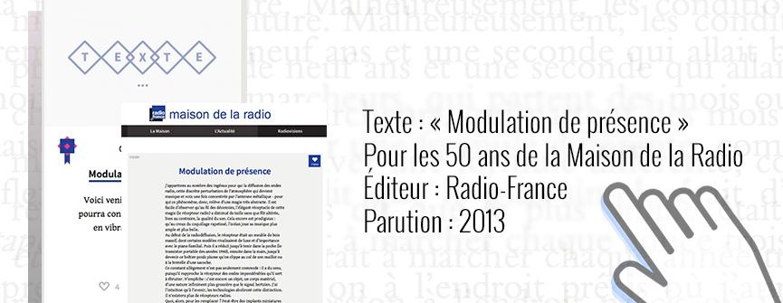 banniere-radio-france-main