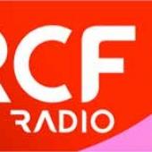 """RCF - Émission Grand Angle, """" Marcher : surprises au détour du chemin """""""