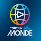 """RTS (Suisse) - """"Tout un monde"""", par Blandine Lévite"""