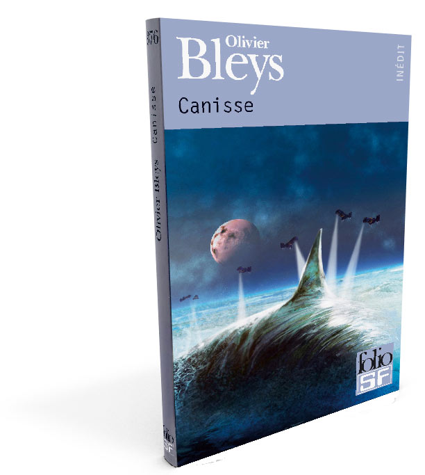 couv-canisse-3d