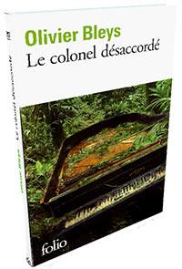 couv-colonel-folio-3d-light