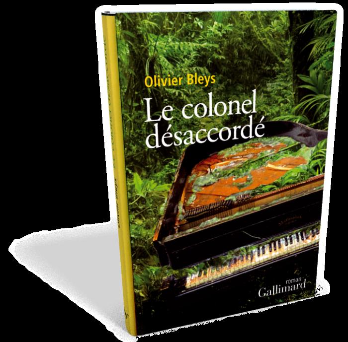 couv-le-colonel-3d
