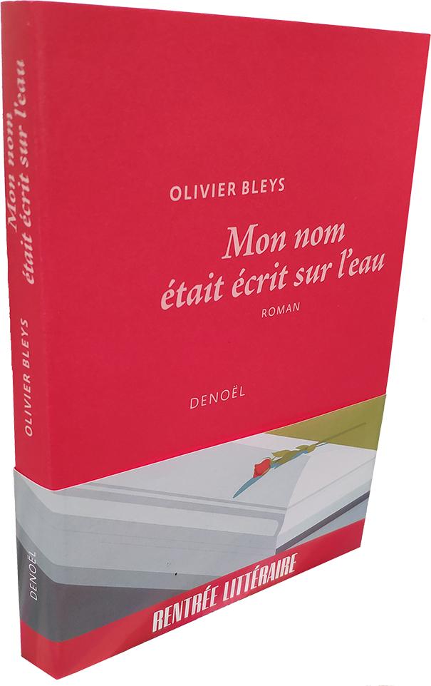 couv-mon-nom-etait-ecrit-3d