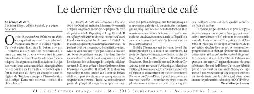 lettres-francaises-0513-mini