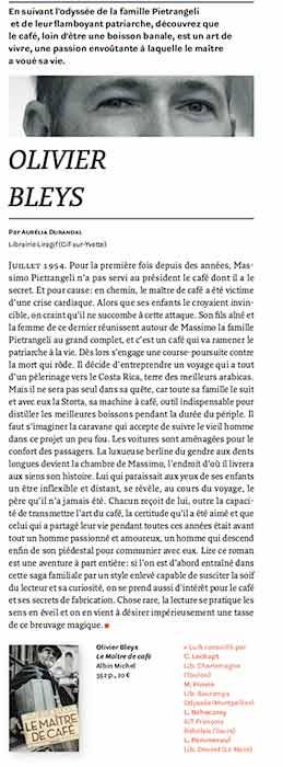 page-des-libraires-300113-mini