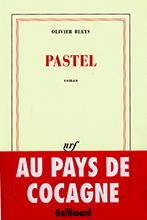 pastel-vignette-mini