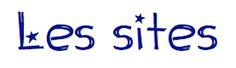 titre-les-sites