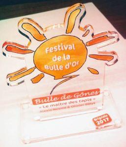 vignette-prix-festival-bulle-dor