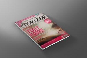 Publications Savoir tout faire avec Photoshop